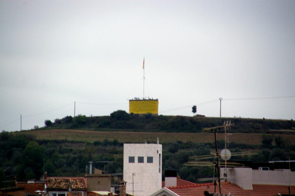 Torre Santa Caterina  10_10_2014